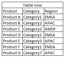 Table Now.PNG