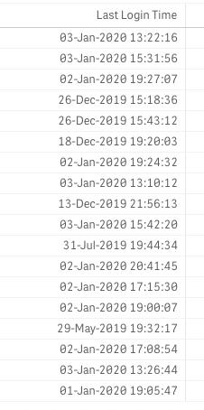 Screenshot 2020-01-17 at 12.41.23 PM.png