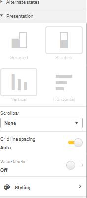 settings1.PNG