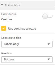 settings3.PNG