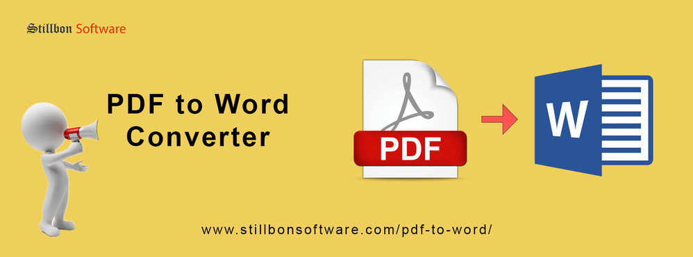 PDF-to-word-Converter.png