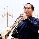 Masahiro_Ogimoto