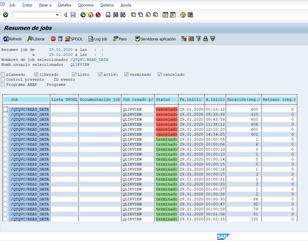 Captura de pantalla (64).png