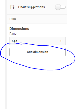 qlik_add_dimension_button.PNG