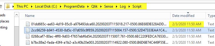 2020-02-03 11_50_23-qliksense - Remote Desktop Connection.png