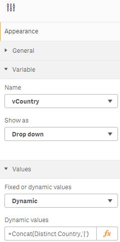 VariableInput.PNG