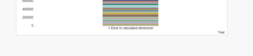 Error_Capture.PNG