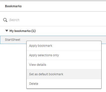 Bookmark_StartSheet.png
