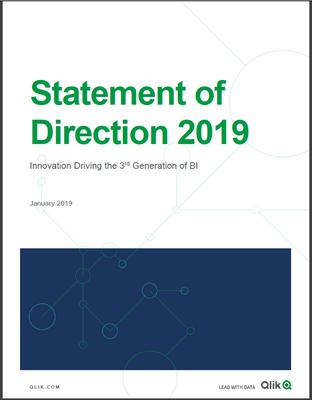 statementofdirection_image.PNG