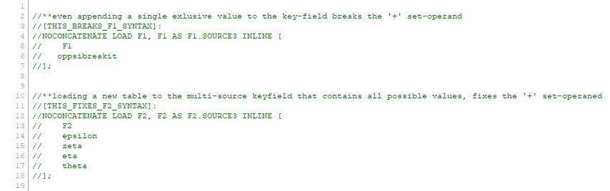 20200225_Set_operand_breakdown_when_combining_alternate_states_involving_field_contributors_mutually_exclusive_2.jpg