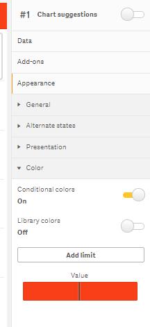 Segment Color.PNG