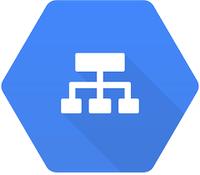Google Load Balancer