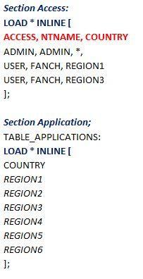 SectionAcess2.JPG