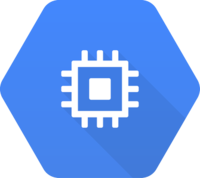 Google Compute Engine.png