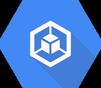 Google Container