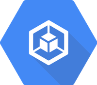 Google Container.png