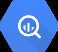 Google BigQuery.png
