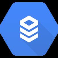 Google Cloud SQL.png