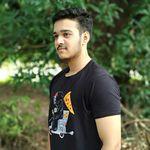 Aditya_Chitale