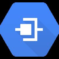 Google Interconnect