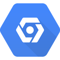 Google FileStore
