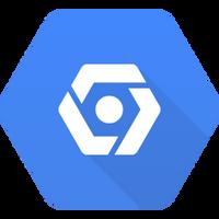 Google FileStore.png