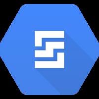 Google Persistent Disk.png
