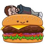 tm_burgers