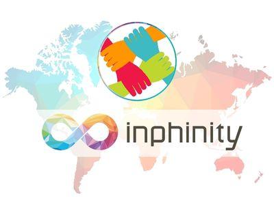 Inphinity_helps_03.jpg