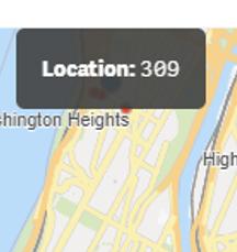 location 0309