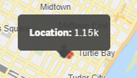 location 1151