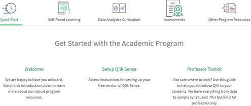 Academic program homepage.JPG