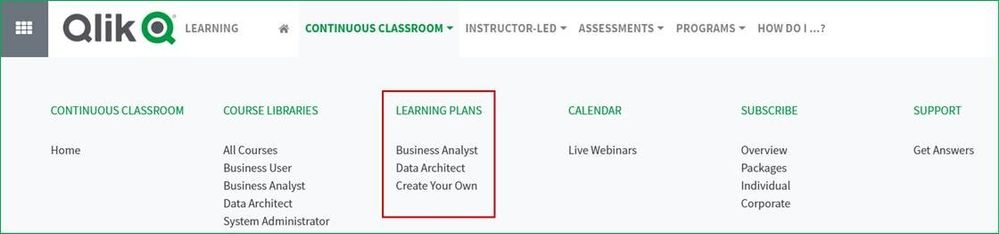 Nav_Learning_Plans.jpg