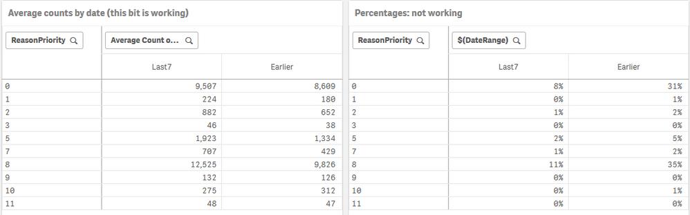 Averages.PNG