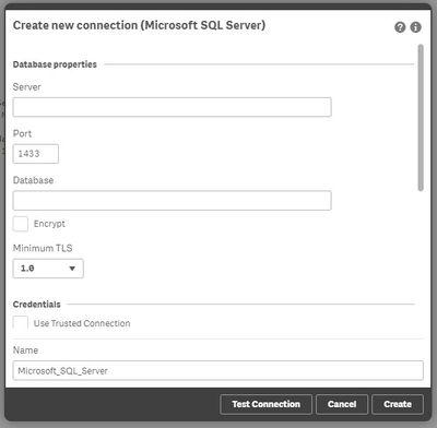 SQL_Server.jpg