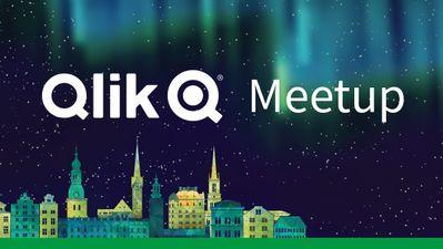 Qlik-Meetups-Branding.jpg