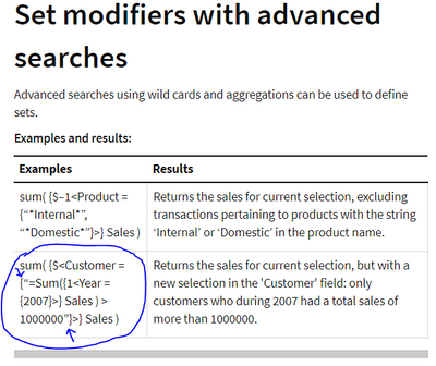CommunityQlik_SetModifiersWithAdvanceSearches.PNG