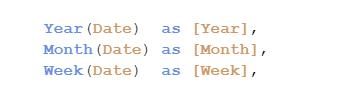 Calculated field in script.png