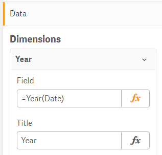 Year as dimension.png