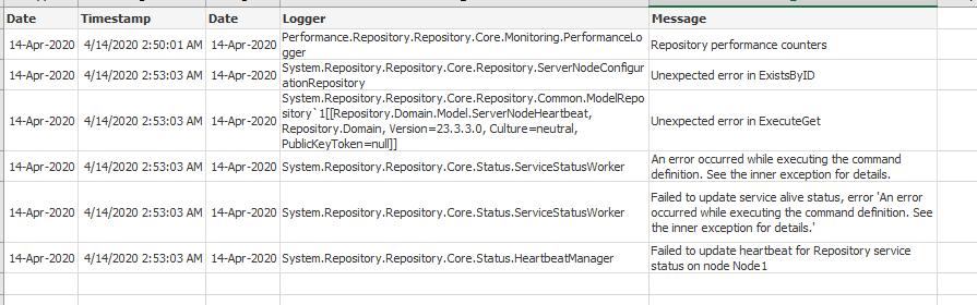 Repository_Log.PNG