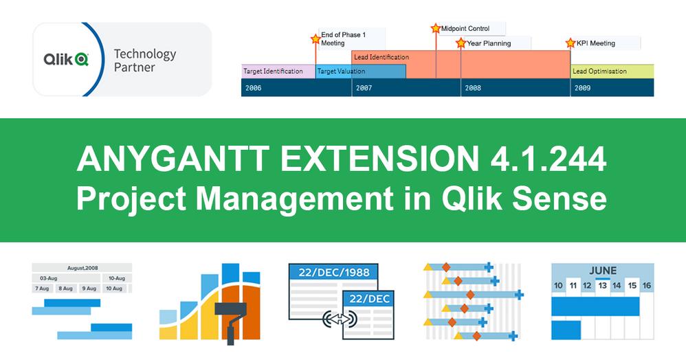anygantt-qlik-sense-timeline-chart-extension-4.1.244.png