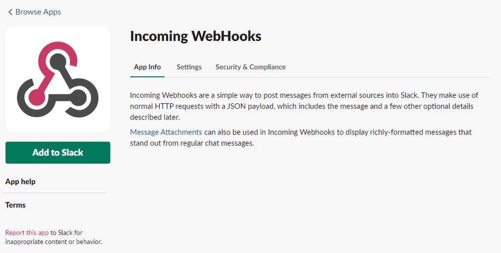 webhook-1.png