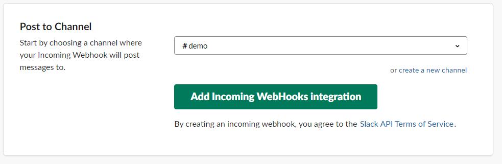 webhook-2.png