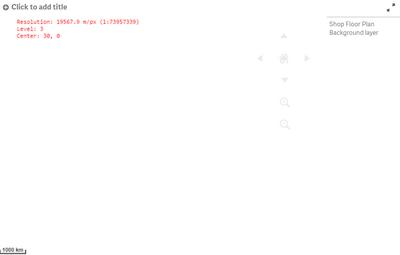 MLaverick_0-1588615892261.png