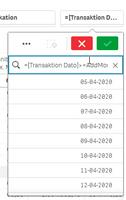 Screenshot 2020-05-06 at 12.11.47.png