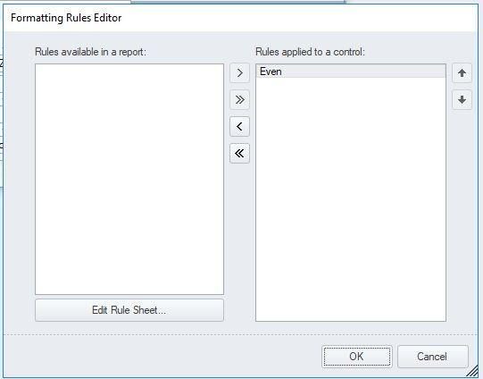 Add Formatting Rule.jpg