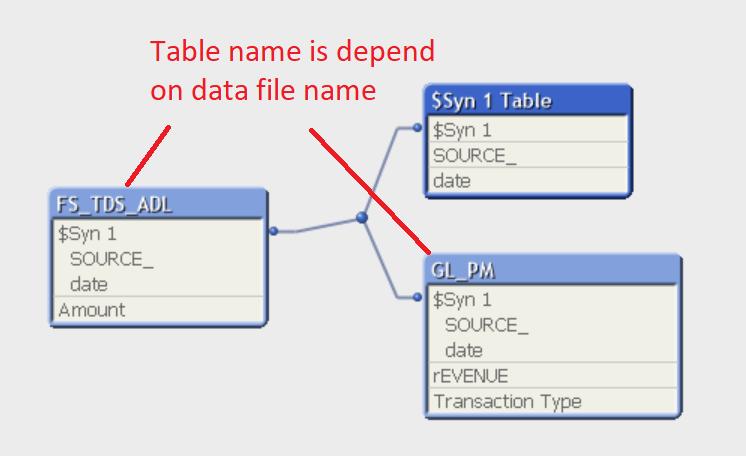 file name.png