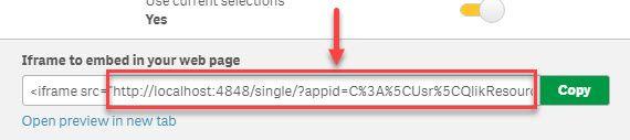 01.Object-URL-02.jpg