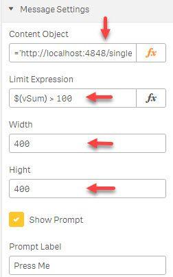 01.Object-URL-04.jpg