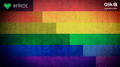 PrideMonth-Zoom 1.jpg